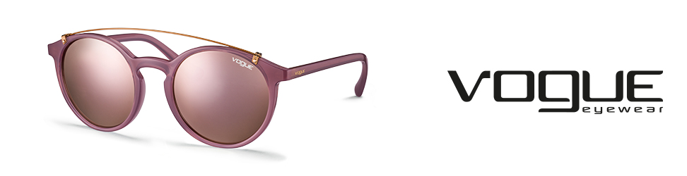 38d19f0a01148e VOGUE Eyewear Lunettes de soleil chez Mister Spex