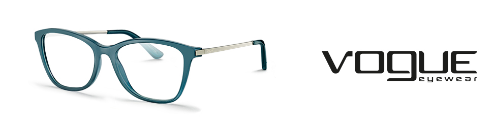 d38caace161 VOGUE Eyewear Glasses at Mister Spex UK
