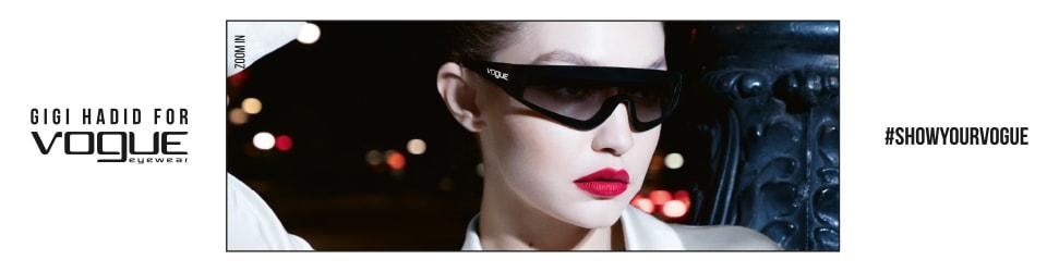 Vogue Eyewear Sonnenbrillen