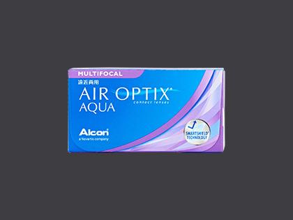 air optix aqua multifocal kontaktlinsen g nstig online bestellen. Black Bedroom Furniture Sets. Home Design Ideas