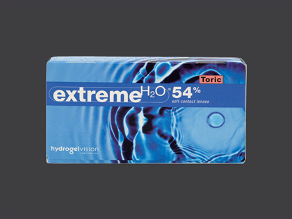 extreme h2o toric kontaktlinsen g nstig online bestellen. Black Bedroom Furniture Sets. Home Design Ideas