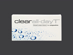 Clear All-Day T Kontaktlinsen